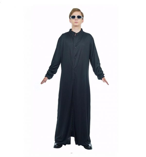 Buy Mad Monday Costume
