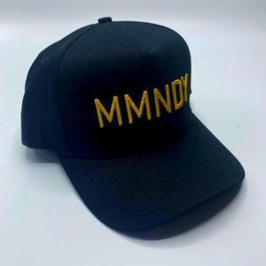 MMNDY Cap