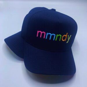 MMNDY Hat